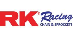 rk-racing-chain-and-sprockets-logo